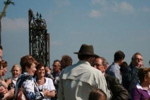Omgeving van Landgoed de Biestheuvel