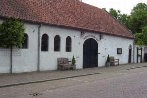 Excursie museum via Landgoed de Biestheuvel