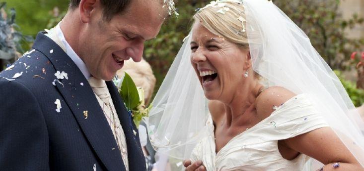 Magnifiek huwelijksfeest op Landgoed de Biestheuvel