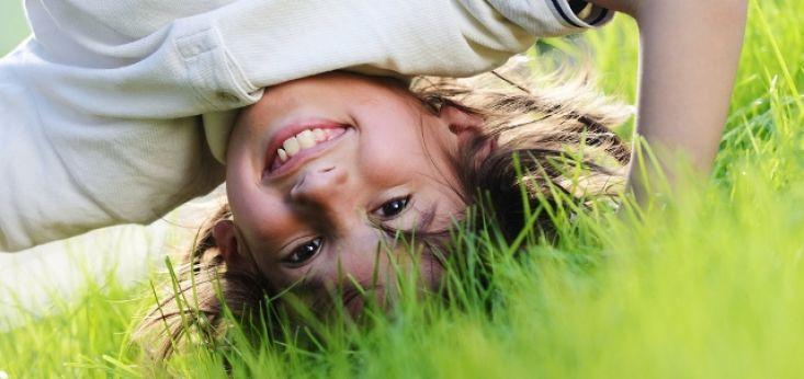 Vakantie met kinderen op Landgoed de Biestheuvel