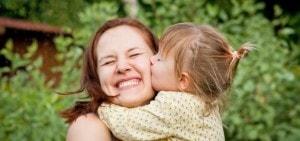 All inclusive moederdagarrangement op Landgoed de Biestheuvel