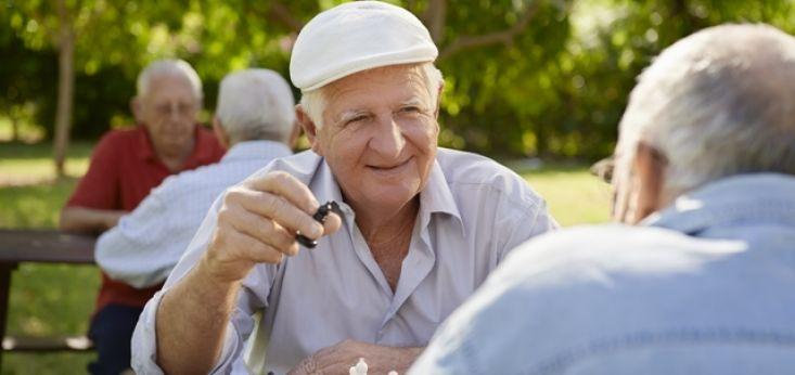 Uitstekende accommodatie voor jong en oud op Landgoed de Biestheuvel