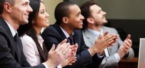 Vergadering, training en congres op Landgoed de Biestheuvel