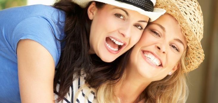 Zoek en boek uw vriendinnenweekend op Landgoed de Biestheuvel