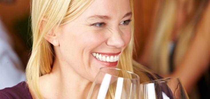 Geniet van wijn en feest in een sfeervolle entourage op Landgoed de Biestheuvel