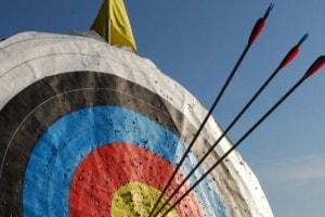 Highland Games Landgoed de Biestheuvel