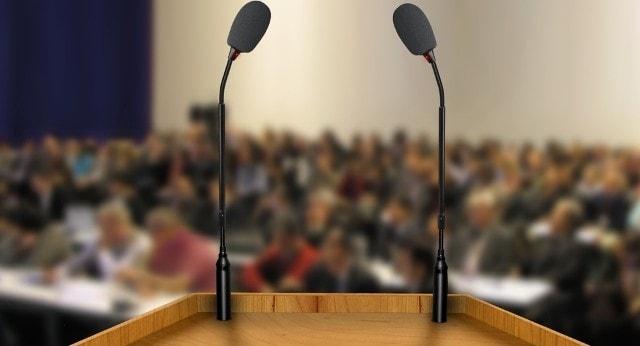 Zakelijke bijeenkomsten en seminars op Landgoed de Biestheuvel
