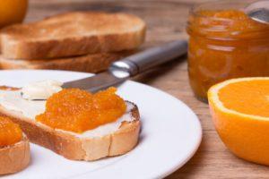 Brood Landgoed de Biestheuvel