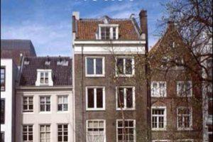 Anne Frank huis Landgoed de Biestheuvel